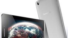 design tablet price