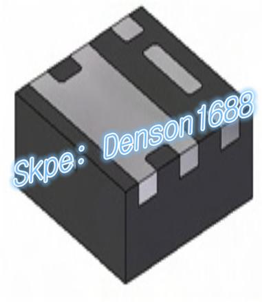 New and GOOD R142018000 RF Connectors BNC(M) ST PL CL 10+11/75, 100P 21020-0399 [20pcs up](China (Mainland))