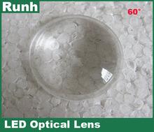 wholesale lamp reflector