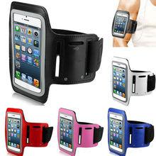 popular choose iphone