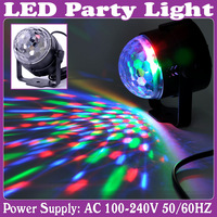Led Mini Laser Stage lighting Laser for Party Bar Stage