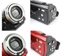 8mp digital camera promotion