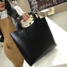 shopping tote bag price
