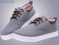 canvas sneakers men shoes calzado hombre snickers men sapatenis masculinos tenis casual sapatos masculinos,zapatos hombre casual