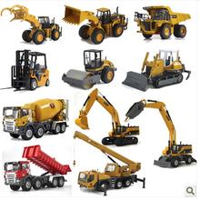 wholesale toy model trucks