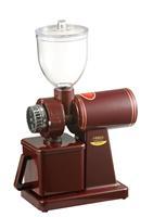 Electric grinding machine coffee grinders professional electric grinder