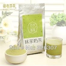 wholesale matcha green tea