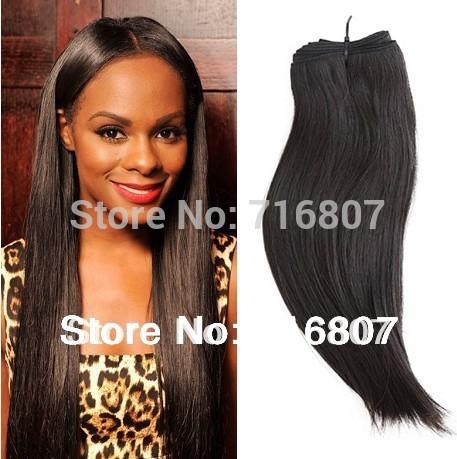 Super Model 2/3/4pcs 10/30 malaysian virgin hair malaysian virgin hair with closure 3pcs