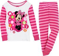 1piece Retail 100% cotton Sizes: 2T - 3T - 4T - 5T - 6T - 7T for option clothing set new 2013 sports suit