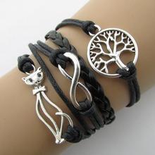 popular fashion bracelet