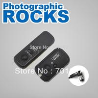 N1 Wireless remote control Suit  For Nikon D800 series/D700/D300 series/D2 series/D1 series/D200/D4/N90s/F5/F6/F100/F90/F90X/D3s