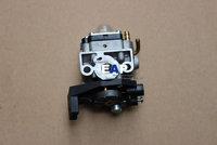 Carburetor of Grass Cutter 35.8cc Brush Cutter GX35 Spare Parts