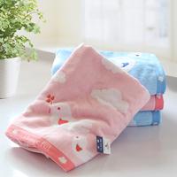 Free Shipping 100% Cotton Lovers Bath Towels Beach Towels Bathroom Towels Washcloth 120x64cm Wholesale HT201350