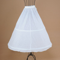 Love quality circle pannier quality crinolette wedding dress skirt ring yarn pannier free shipping