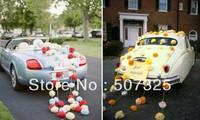 Big Sale! 200pcs - 12''=30 CM Tissue Pom Pom Paper Pompoms Wedding Decoratons Party Poms House Decor, 25 Colors To Pick