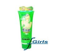 Wholesale, 250ML YILIBALO Tea times nutrilite body Slimming cream,  Anti Cellulite Slimming cream, 40pcs/lot, Free Shipping