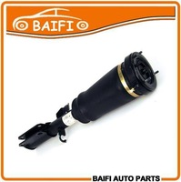 Brand New Front Left Air Suspension Strut OEM 3711 6761 443;3711 6757 501 For B-M-W X5