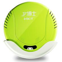 wholesale green vacuum cleaner