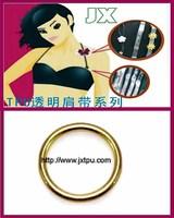 Fashion magnetic buckle quality underwear swimwear buckle adjust buckle 5000