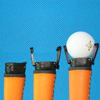 wholesale Golf Ball Pick Up