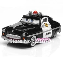 wholesale scale diecast car
