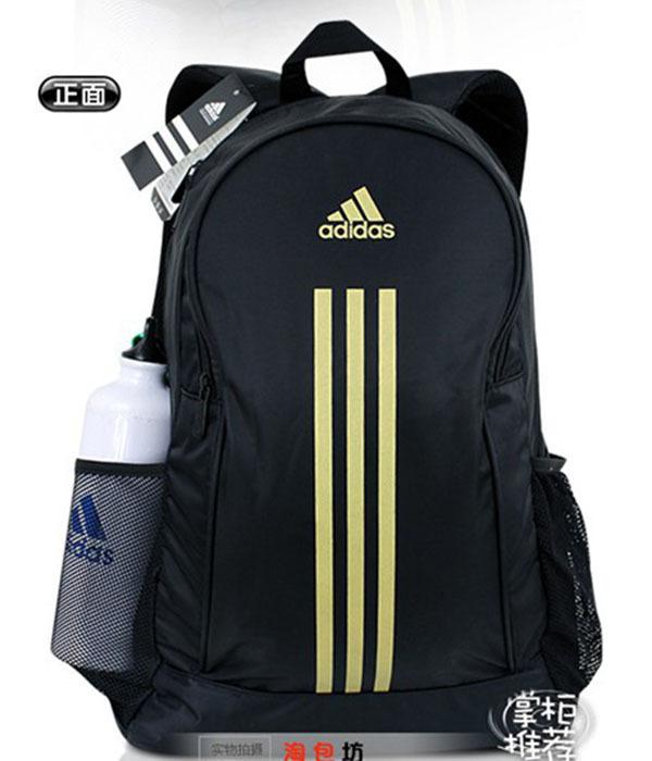 Best selling Free shipping European style shoulder bag men riding hiking mountaineering bag travel shoulder bag(China (Mainland))