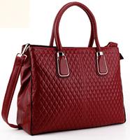 free shipping bolsa channel kors fashion louis women leather bags handbags women famous brands messenger shoulder purse