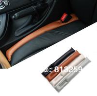 Fit Audi A1 A3 A4 A5 A6 Q3 Q5 Q7 TT Car Seat Seam Leakproof Protective Mat 1PCS