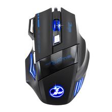 wholesale computer mouse
