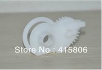 OEM New swing gear unit for HP LaserJet P2030 P2035 P2035N P2055D P2055DN P2055N RC2-6242 RC2-6242-000