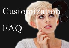 Потребительские товары GVBORI FAQ faq