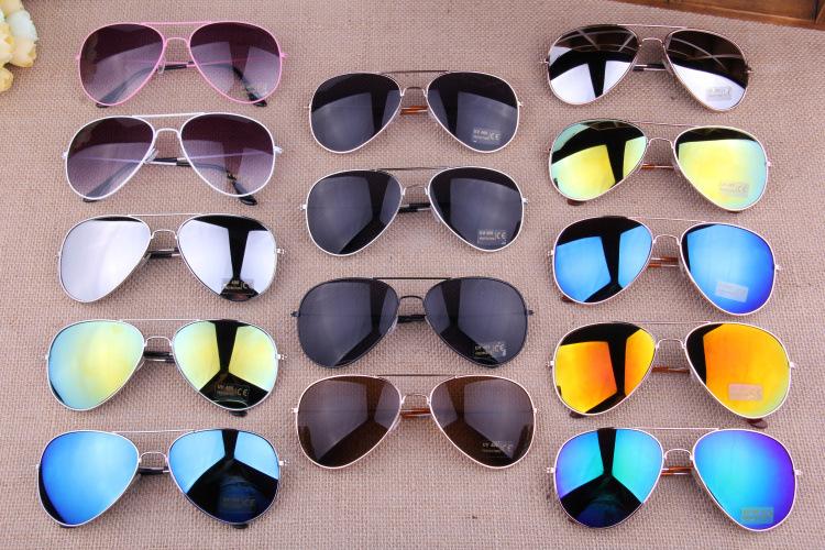 ray ban sunglasses prices ray ban glass lenses