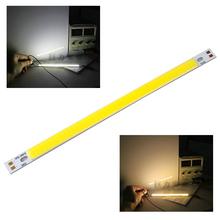 popular diy led lamp