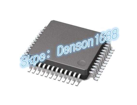 Best Price R161020000 RF Connectors N(M) ST PL CL 10+11/50+75, 50P 9692009237(China (Mainland))