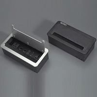 Desktop socket,hotel socket,HDMI hd interface, socket panel,without cables