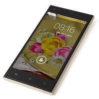 "Swden post New arrival wholesale HTM M3 5.0"" TFT Screen MTK6572 Dual Cores 1.2GHz Android 4.2 Smart phone with WIFI GPS 3G"