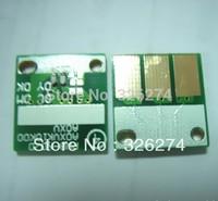 Free shipping OPC Drum chip for Konica Minolta color printer parts bizhub C220 C280 C360     C/M/K/Y