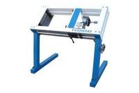 YVSH6040 Drawer Assembly Machine