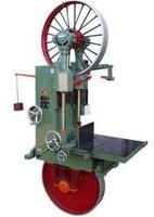 MJ329 Type 900mm Ordinary woodwork band saw machine