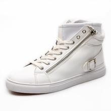 wholesale fashion clothing shoes