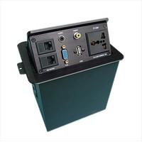 household socket,multimedia outlet,,information box socket,USB socket