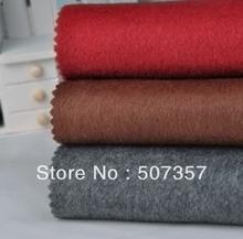 wholesale plain sweater vest