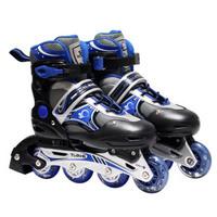 Soft 665 skeeler skating shoes child skates adult skate shoes skating shoes