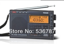internet radio promotion