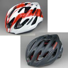 safty helmet price