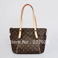 HOT  WOMEN'S BAGS HANDBAGS #M56688