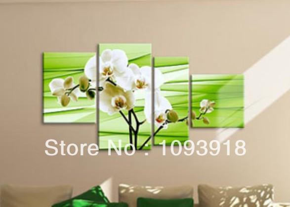 Aliexpresscom Buy Handmade wall art home decor