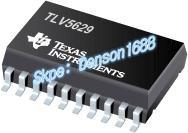 Fast Shipping R161022000 RF Connectors N(M) ST PL CL 10+11/50+75, 50P 164A17239X Good Quatity(China (Mainland))