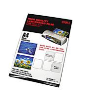Lackadaisical 3813 plastic film 5 8c plastic film 95 135mm jamming deli stationery 3813