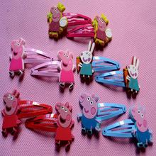 cheap hair accessories clip